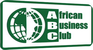 africain-business-club