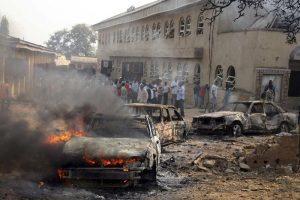 attentat-boko-haram-nigeria