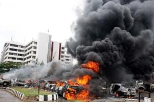 bombe-boko-haram-info-afrique
