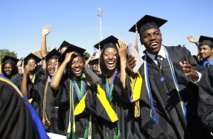 diplomes-africains-info-afrique