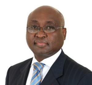 donald-kaberuka-afdb-president-info-afrique