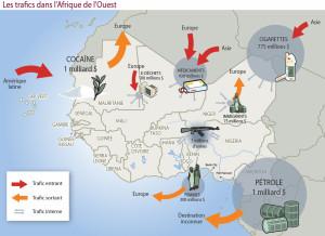 drogue-trafic-afrique