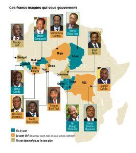 franc_maçons_africains