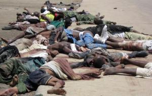 massacres-boko-haram-nigeria-info-afrique.com