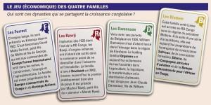 rdc-quatre-familles_afrique