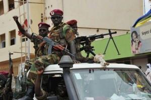 rebelles-selekas-bangui-info-afrique