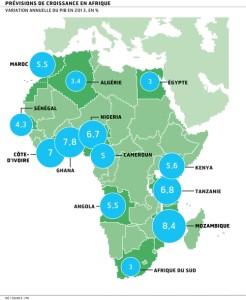 Croissance_africaine_chiffres