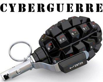 cyber sécurité en Afrique