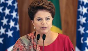 Dilma-Rousseff-ethiopie