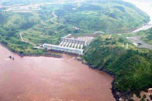 Energies_inga-RDC