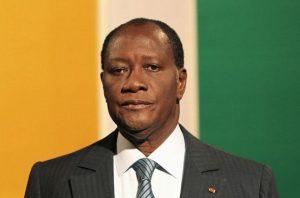 Ouattara-elections ivoiriens