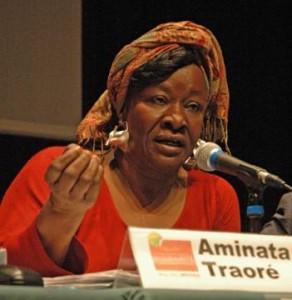 aminata-traore-mali-france-afrique