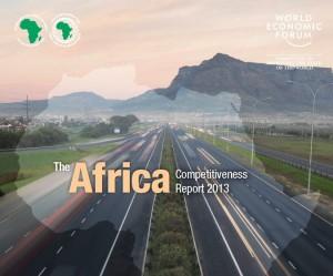 banque-mondiale-afrique