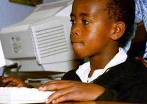 e-learning Malawi