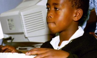 e-learning Malawi