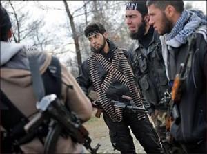 jihadistes-tunisien