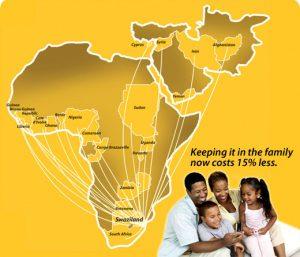 mtn-africa-afrique-top-entreprise