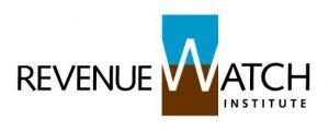 revenue-watch-afrique