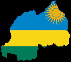 rwanda-info-afrique.com