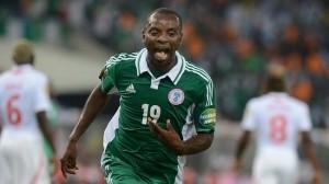sundaymba-football-afrique