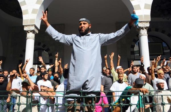 terrorisme-tunisie