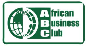 African-Business-Club