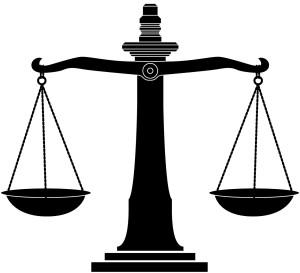 Justice-afrique