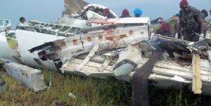 crash-aerien-afrique