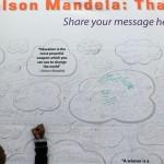 Dessins pour Madiba