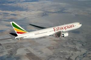 ethiopian-airlines-afrique