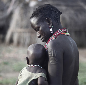 femme_africaine_origine-europe