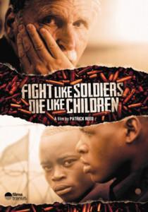 se-battre-comme-des-enfants-mourrir-comme-des-soldats
