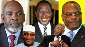 Candidat_Election-mali