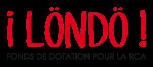 I-LONDO