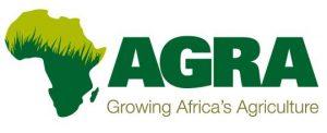 agra-revolution-verte-afrique