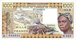 barrage-extorsion-Franc_CFA_billet