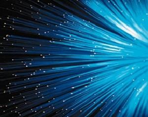 fibre-internet-afrique