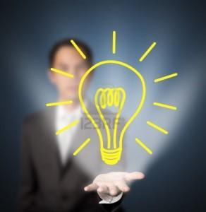 innovation-afrique