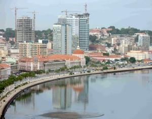 luanda-finance-afrique