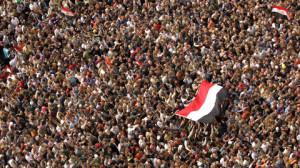 manifestation-anti-morsi-caire