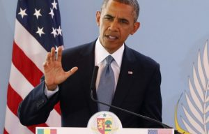 obama-afrique-power-africa