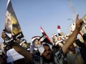 soulevement-egypte-freres-musulmans