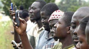 telephonie-mobile-afrique