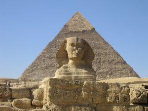 egypte-tourisme-afrique