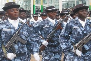 police-togolaise