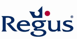 Regus Technologie