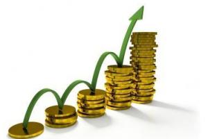 Investir_afrique