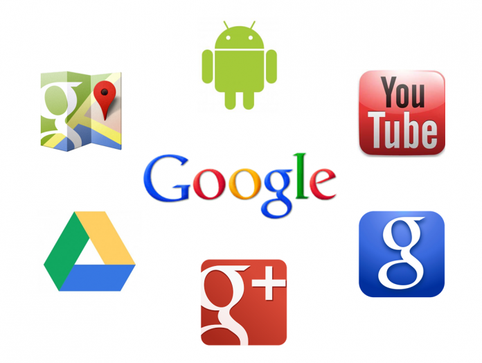 google systems