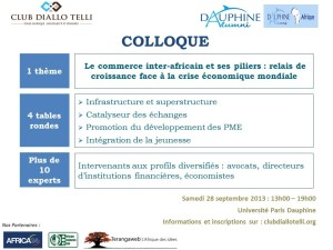 proposition affiche colloque_MET