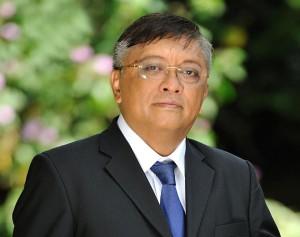 Dr-Robinson-Jean-Louis